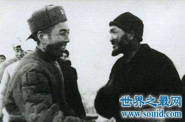 王胡子铁腕治新疆,是非功过如何评?